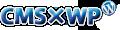 WordPressの商用サイト構築に役立つプラグインが目白押し