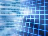 ダウンロード販売サイトの方式を検討する – ネットショップ管理プラグインの活用事例1
