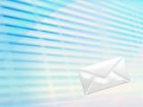 有料メールマガジン配信プラットフォーム構築